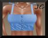 ~BowTie Strap Summer Top