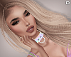 D. Namlin Blonde