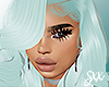 † Silvana Mermaid