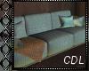 !C* Elegance Sofa