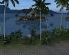 Bay City Cove