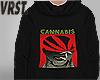 ✪ Swtr Cannabis.