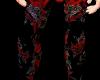 dragonlord legs