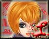 [f] Orange Angie