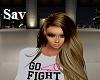 Abigail-Brown/Blonde