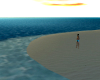 ISLAND LONELY REALISTIC
