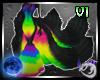 Mystic Light Tail V1
