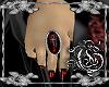 {G}STB Vampiress Ring