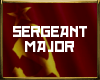 [CCCP] Sergeant Major