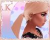 LK* Blonde Selen