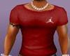 Muscle Shirt jordan