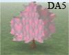 (A) Candy Hearts Tree