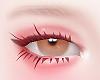 |-Li-| BabyDoll Eyes