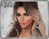 WV: Lulita Ombre