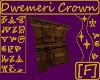Dwemeri Crown [F]