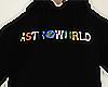Astroworld.