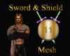 FC SwordShield Floor Msh