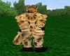 Hyena Tail V2