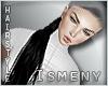 [Is] Zendaya Black