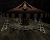 !Halloween Carousel