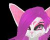[ACID]Pink Hair