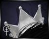 [CVT]Tithing Crown M