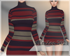 MZ - Jordyn Dress