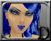 [D]40 BlueBerry Blast CT