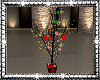 Christmas Decor Plant