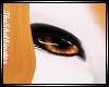!S! Mynx | Eyes V1