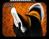 [<:3]Magma Ears V3