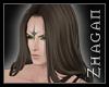 [Z] Valinor - brown