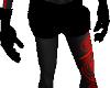 Shadow Armour Gloves
