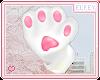 .:E:. Bear Ears White