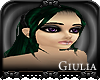 .:SC:. Toxic Giulia