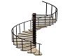 stairs/escaleras