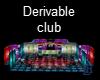 [LH]Derivable Club