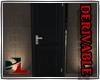 Doors Add Room