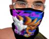 fem aotp/aozp mask