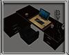 !!D Executive Desk