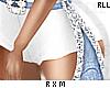 . R x M . RLL