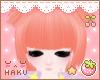 ;H: Hitomi`Fruit!