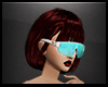 [K] Glasses