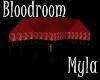 The BloodRoom