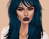 :KR: Iridea Blueberry