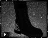 Kii~ Brielle Boots