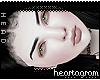 [H] Allie ~MeshHead *P