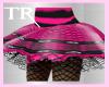 [TR] Bee Tutu *Pink