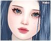 ♪ IU blueming MH