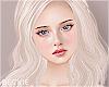 Bilson Blonde